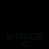 Natur Kultur