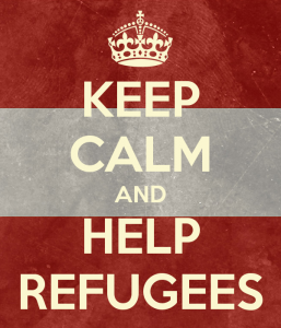 keep-calm-and-help-refugees-16-257x300[1]