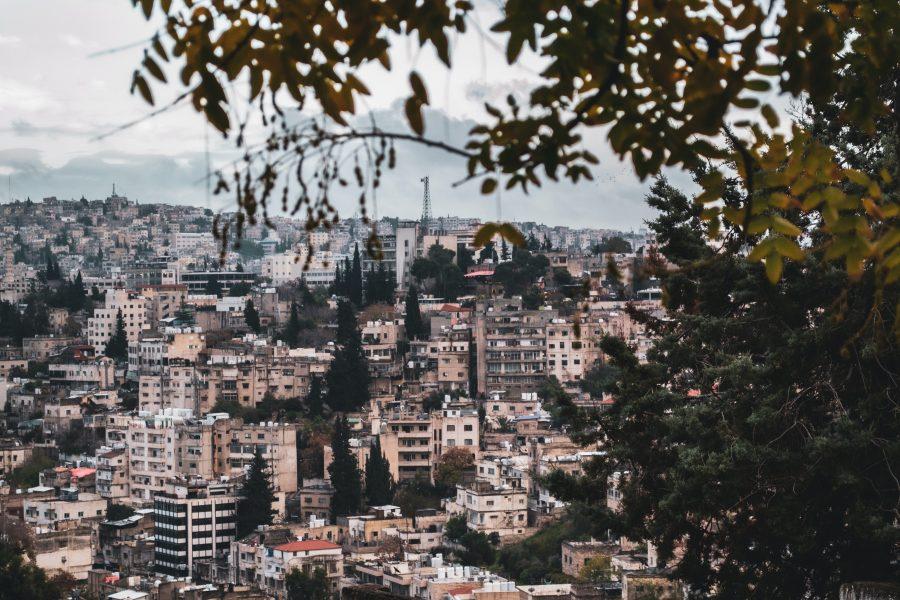 mohammad-almashni-k4ix-daB9YM-unsplash